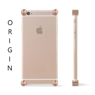IP6_BRIGHT_ROSE_GOLD-13